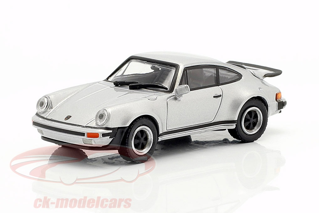 minichamps-1-87-porsche-911-turbo-930-anno-di-costruzione-1977-argento-870066102/