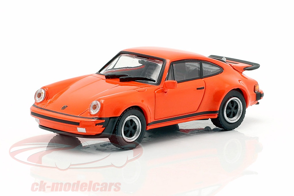 minichamps-1-87-porsche-911-turbo-930-year-1977-orange-870066104/