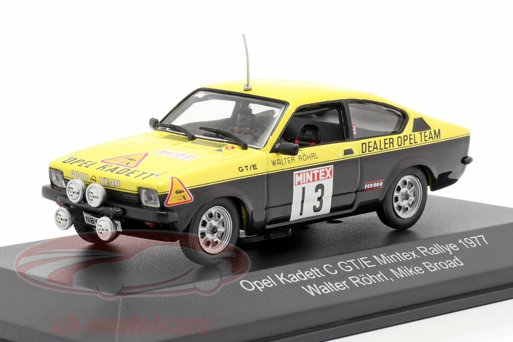 cmr-1-43-opel-kadett-c-gt-e-no13-mintex-rally-1977-roehrl-broad-wrc008/