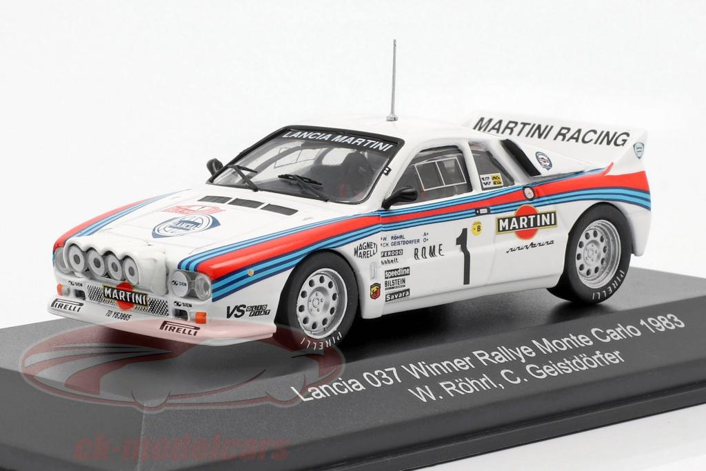 cmr-1-43-lancia-037-no1-winnaar-rallye-monte-carlo-1983-roehrl-geistdoerfer-wrc009/