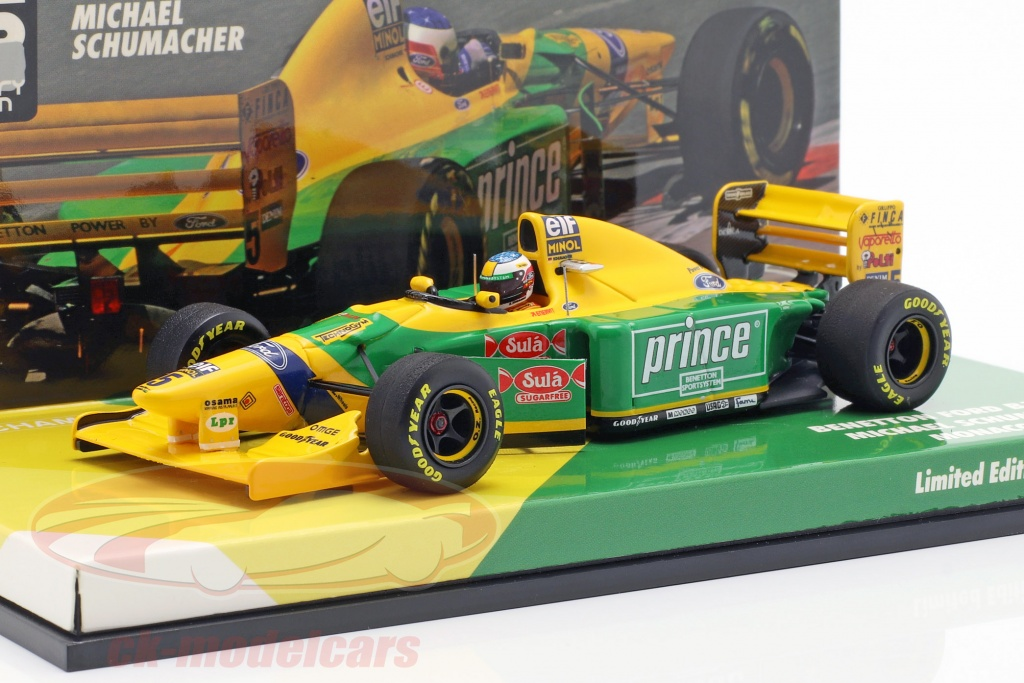 minichamps-1-43-michael-schumacher-benetton-b193b-no5-monaco-gp-formula-1-1993-447930605/
