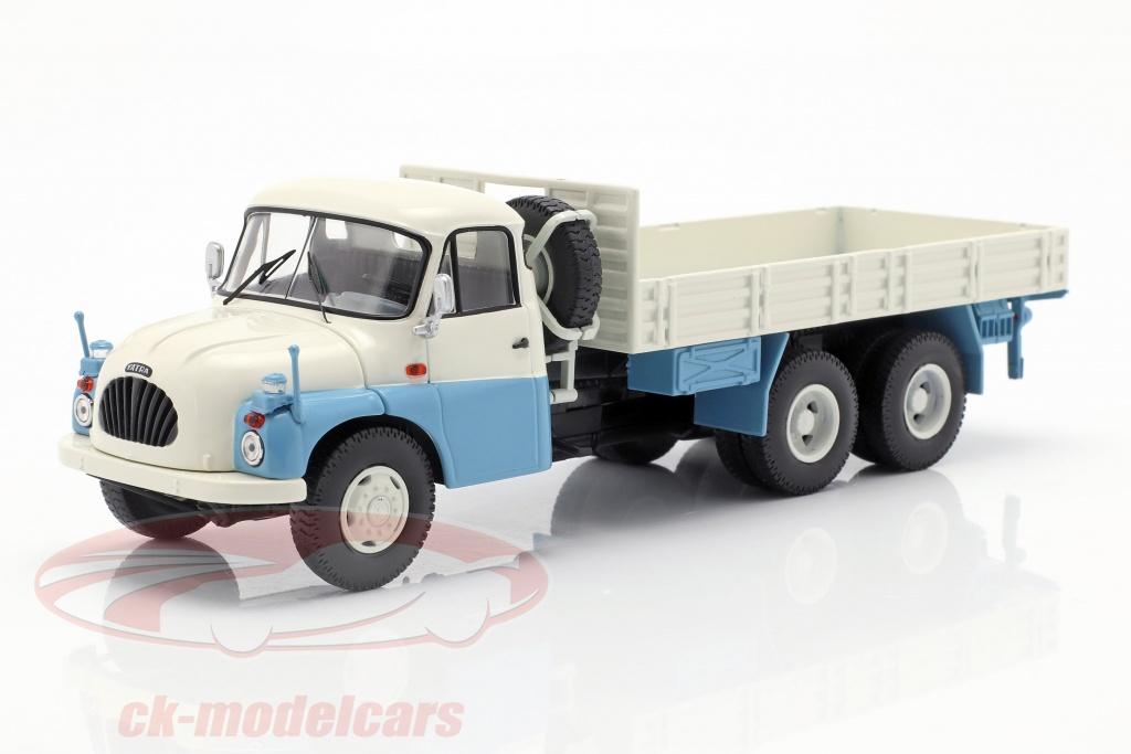schuco-1-43-tatra-t138-pick-up-truck-bleu-blanc-gris-450375000/