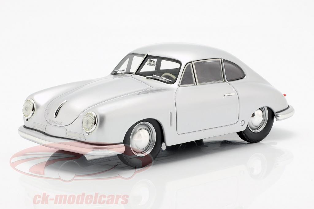 schuco-1-18-porsche-356-gmuend-coupe-zilver-450025300/