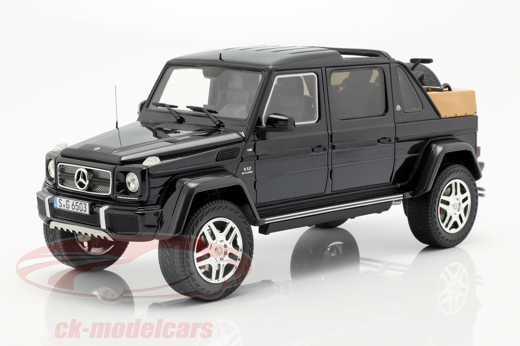 schuco-1-18-mercedes-benz-maybach-g650-landaulet-dark-blue-450017700/