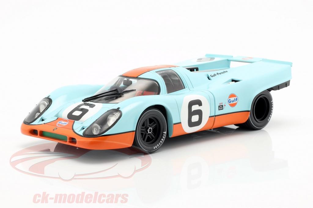 cmr-1-18-porsche-917k-gulf-no6-3e-1000km-brands-hatch-1971-bell-siffert-cmr131-6/