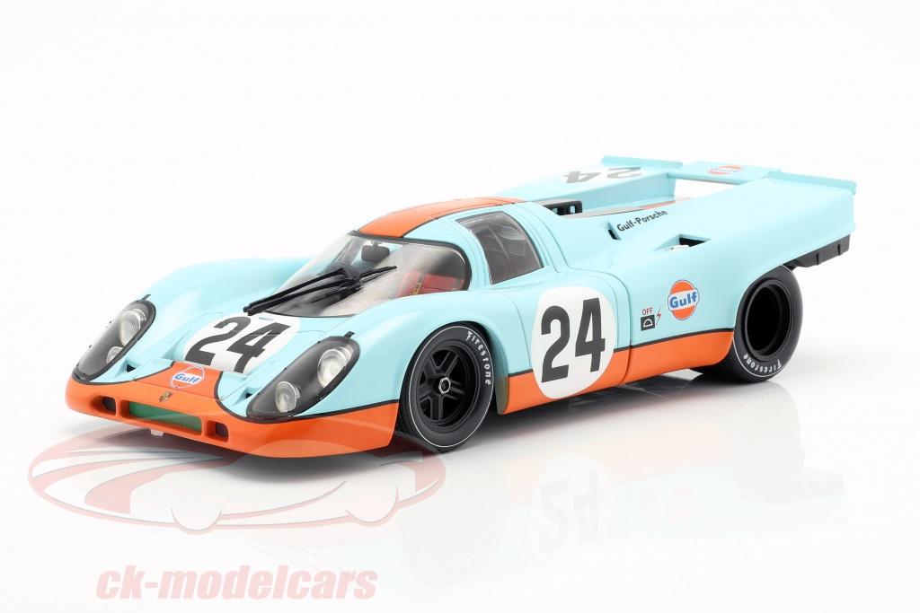 cmr-1-18-porsche-917k-gulf-no24-winnaar-24h-spa-1970-siffert-redman-cmr131-24/