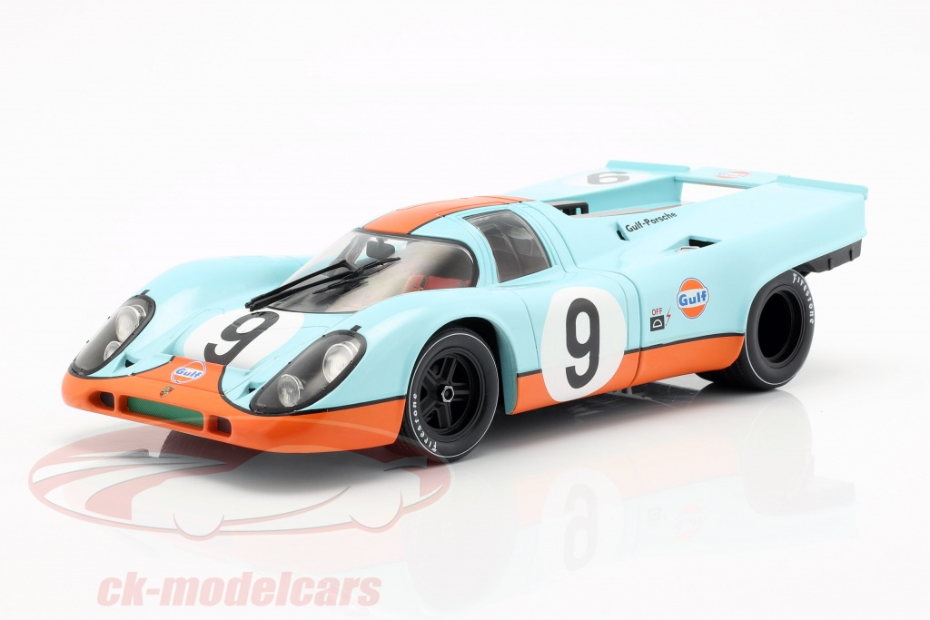 cmr-1-18-porsche-917k-gulf-no9-1000km-brands-hatch-1970-siffert-redman-cmr131-9/