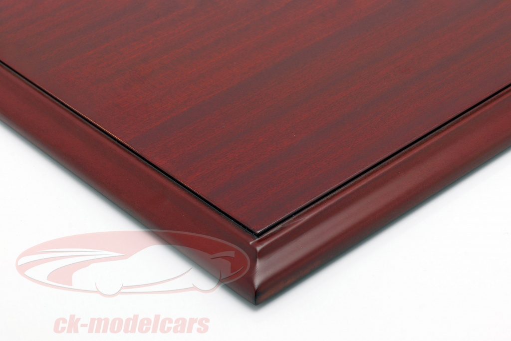 kvalitet-akryl-udstillingsvindue-molsheim-med-mahogni-farve-tr-basen-1-8-atlantic-atl10066/
