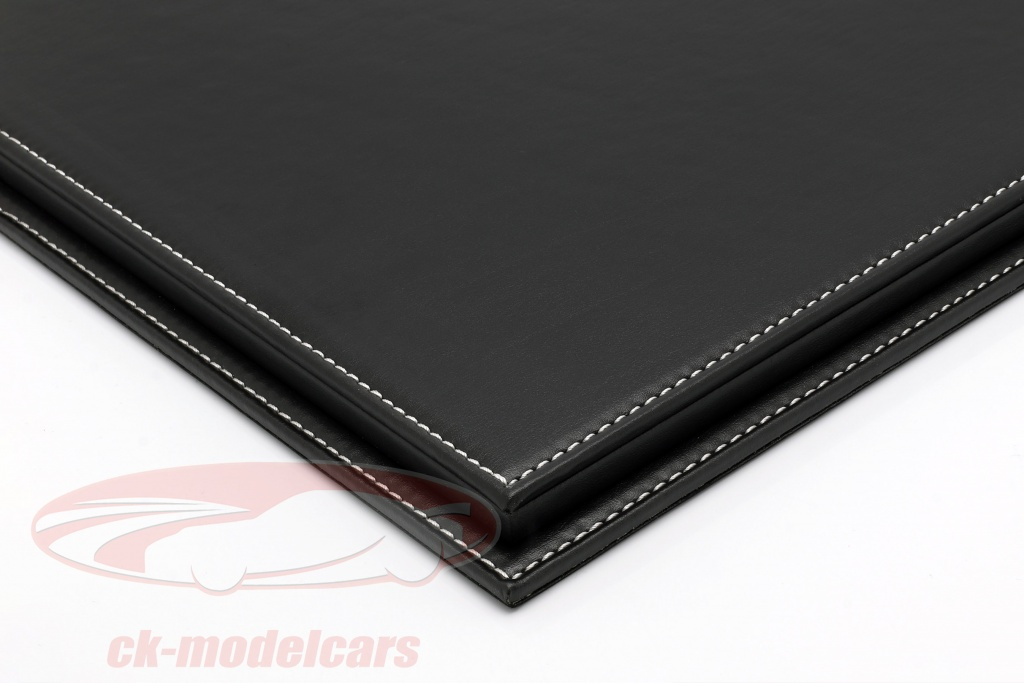 qualidade-acrlico-mostruario-mulhouse-com-placa-fundo-de-couro-preto-1-8-atlantic-10203/