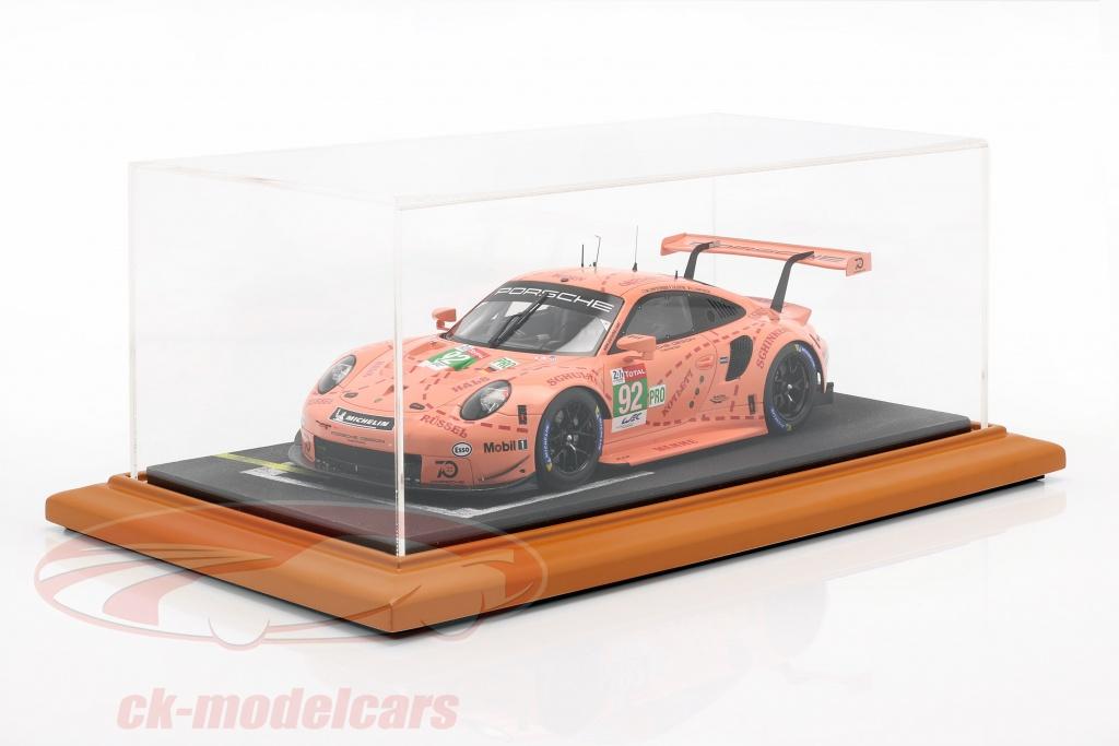 kvalitet-akryl-udstillingsvindue-med-diorama-bundplade-linje-up-1-18-atlantic-30103/