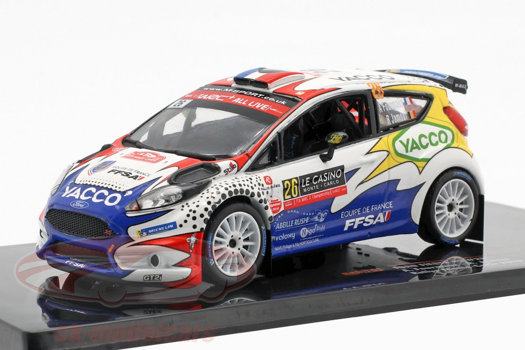 ixo-1-43-ford-fiesta-r5-no26-rallye-monte-carlo-2019-fourmaux-jamoul-ram703/