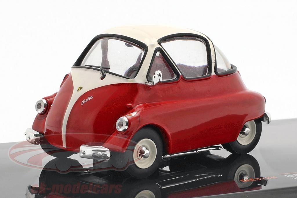 ixo-1-43-iso-isetta-bouwjaar-1955-rood-wit-clc312n/