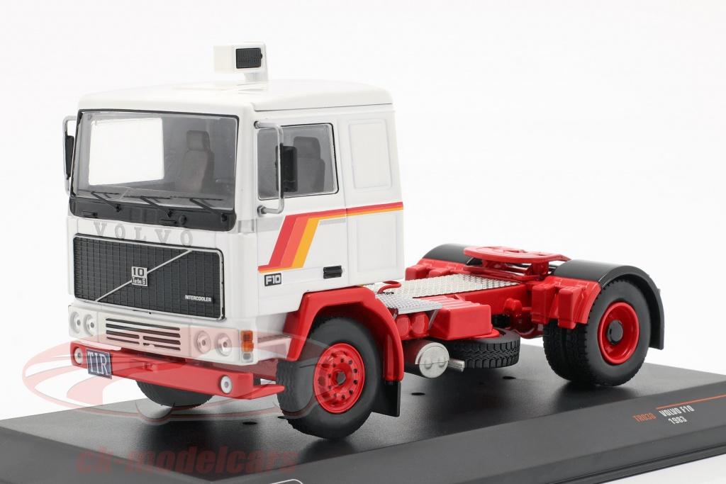ixo-1-43-volvo-f10-camion-ano-de-construccion-1983-blanco-tr038/