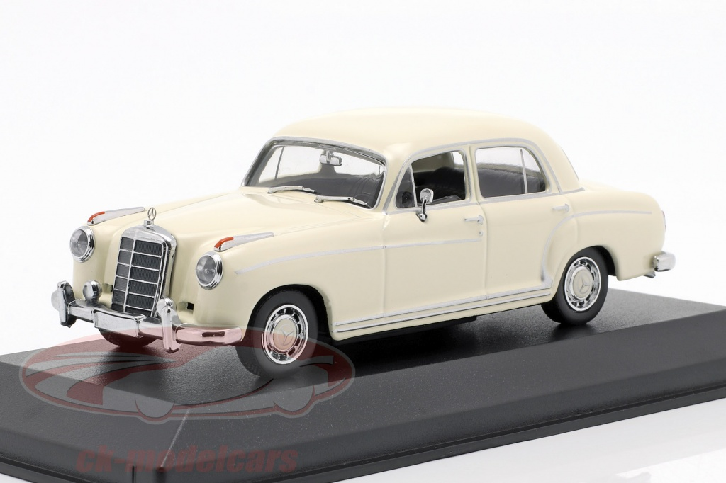 minichamps-1-43-mercedes-benz-220-s-w180-ii-year-1956-cream-white-940033000/