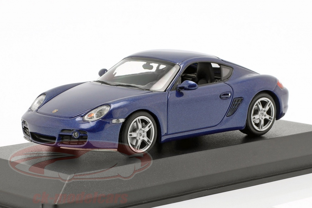 minichamps-1-43-porsche-cayman-s-987c-year-2005-blue-metallic-940065621/