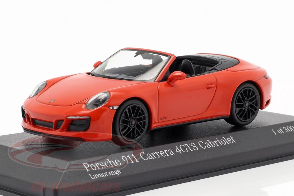 minichamps-1-43-porsche-911-991-ii-carrera-4-gts-cabriolet-2016-lave-orange-410067331/