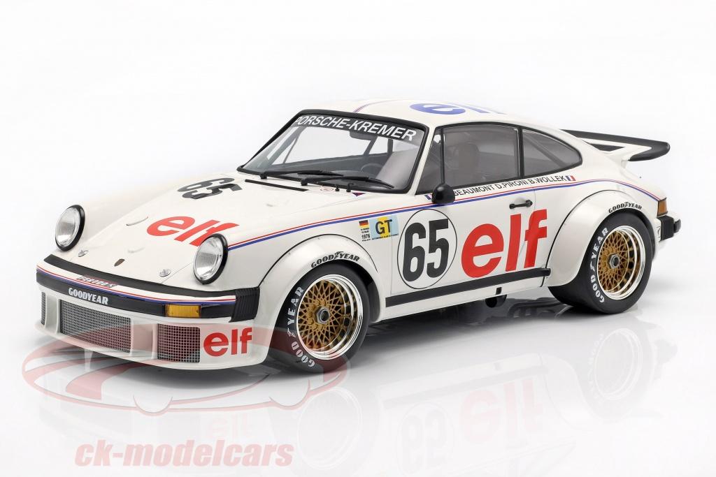 minichamps-1-12-porsche-934-kremer-racing-no65-24h-lemans-1976-wollek-pironi-beaumont-125766465/