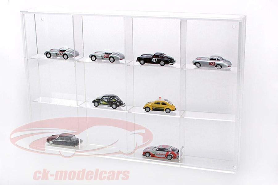 petit-vitrine-a-partir-de-acrylique-verre-12-etagere-300-x-200-x-30-mm-safe-5256/
