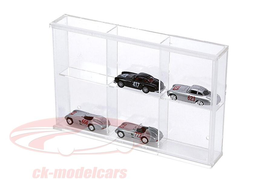 klein-vitrine-uit-acryl-glas-6-plank-180-x-115-x-30-mm-safe-5254/