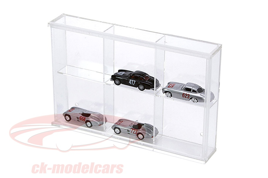 lille-showcase-fra-akryl-glas-6-hylde-180-x-115-x-30-mm-safe-5254/