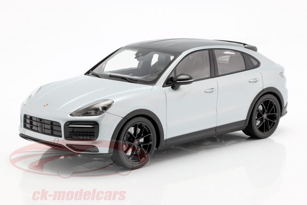 norev-1-18-porsche-cayenne-s-coupe-2019-dolomite-silver-wap0213220k/