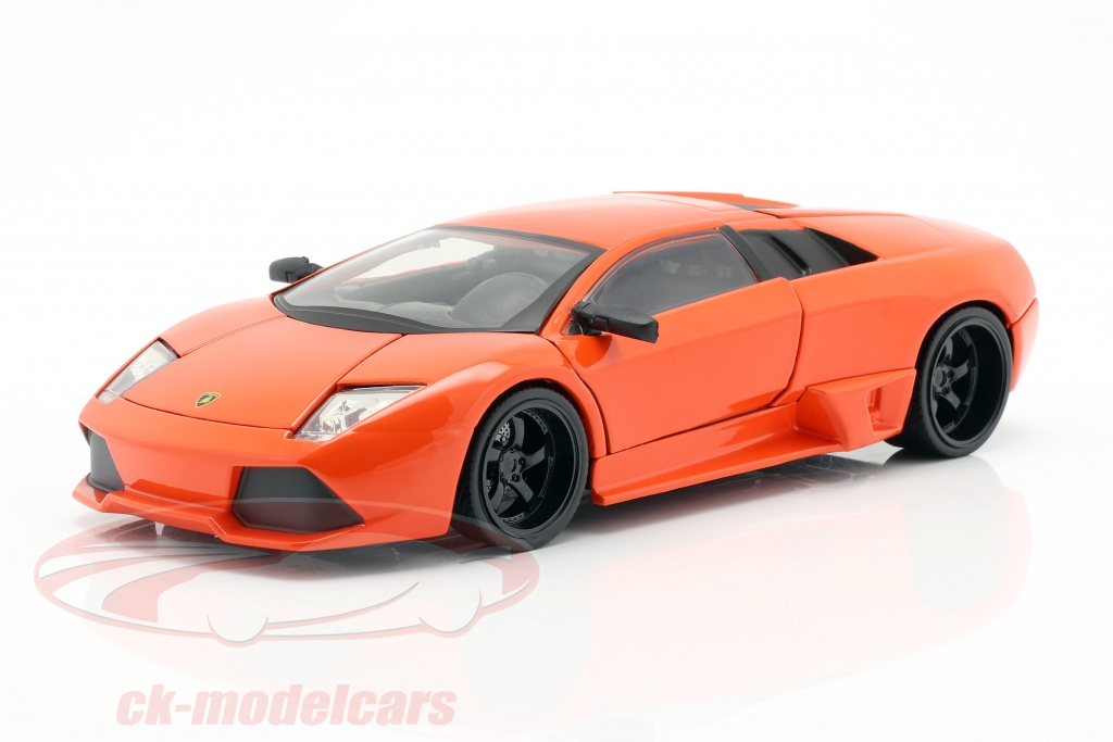 jadatoys-1-24-romans-lamborghini-murcielago-film-fast-furious-8-2017-orange-30765/