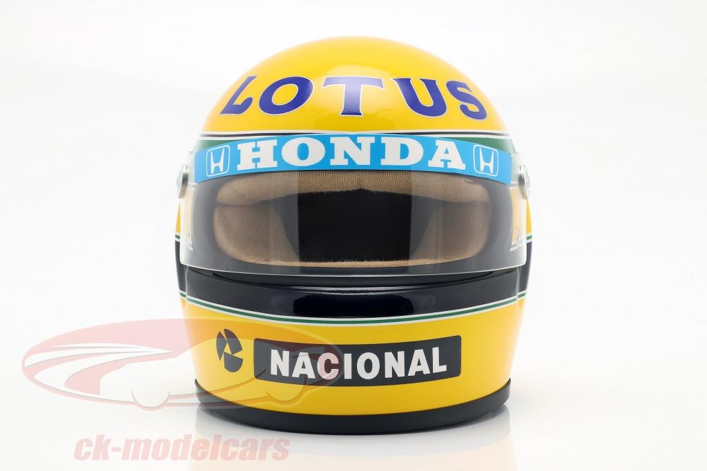 ubh-1-2-ayrton-senna-lotus-99t-no12-formula-1-1987-helmet-as-hs-1987/