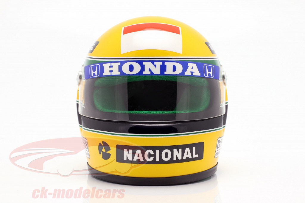 ubh-1-2-ayrton-senna-mclaren-mp4-5b-no27-campeao-do-mundo-formula-1-1990-capacete-as-hs-1990/