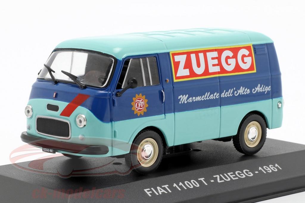 altaya-1-43-fiat-1100-t-furgone-zuegg-anno-di-costruzione-1961-turchese-blu-ck57851/