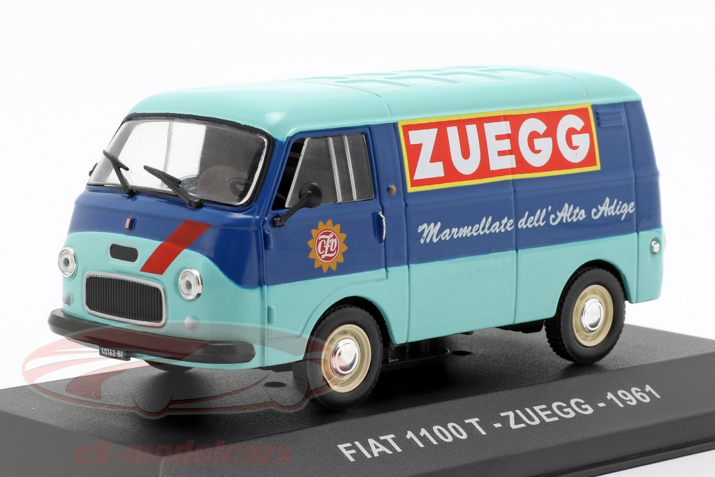 altaya-1-43-fiat-1100-t-furgoneta-zuegg-ano-de-construccion-1961-turquesa-azul-ck57851/