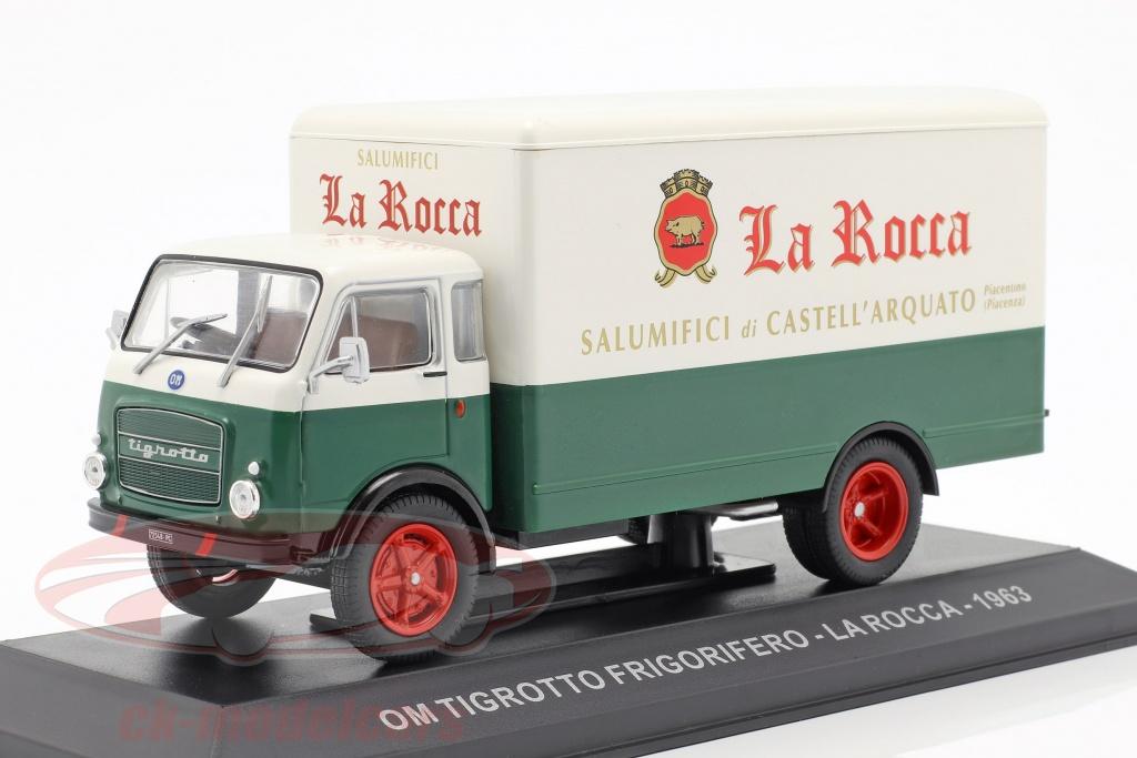 altaya-1-43-om-tigrotto-van-la-rocca-annee-de-construction-1963-blanc-vert-ck57849/
