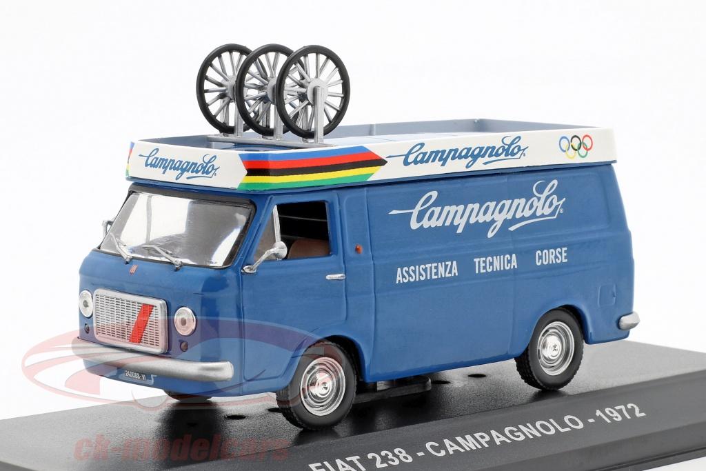 altaya-1-43-fiat-238-van-campagnolo-annee-de-construction-1972-bleu-ck57859/