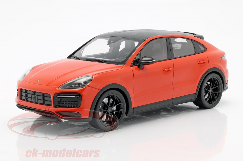 norev-1-18-porsche-cayenne-s-coupe-year-2019-lava-orange-wap0213180k/