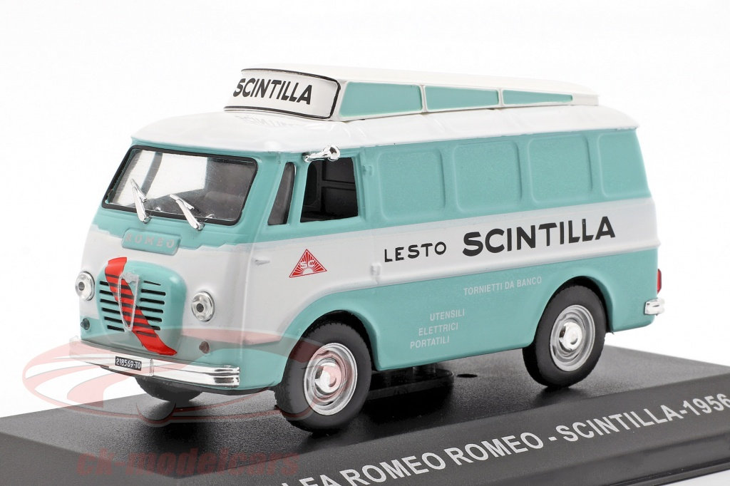 altaya-1-43-alfa-romeo-romeo-van-scintilla-turquoise-blanc-ck57846/