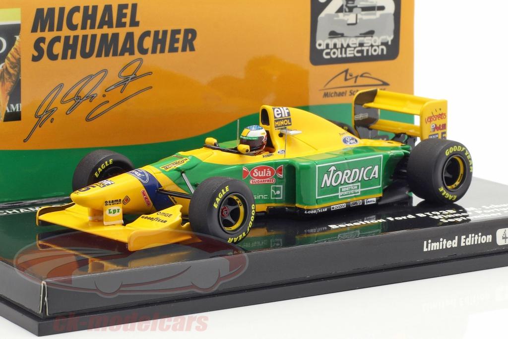 minichamps-1-43-m-schumacher-benetton-b193b-no5-vinder-portugal-gp-formel-1-1993-517935705/