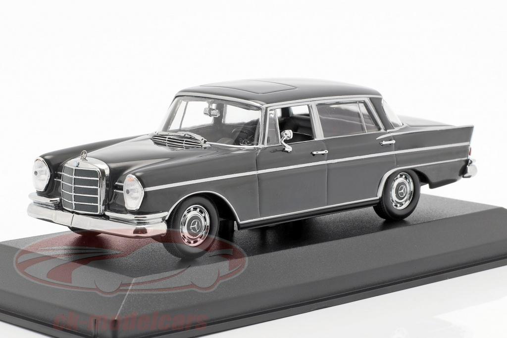 minichamps-1-43-mercedes-benz-300-w112-se-lang-annee-de-construction-1963-gris-fonce-940035201/