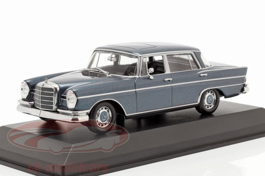 minichamps-1-43-mercedes-benz-300-w112-se-lang-year-1963-blue-metallic-940035200/