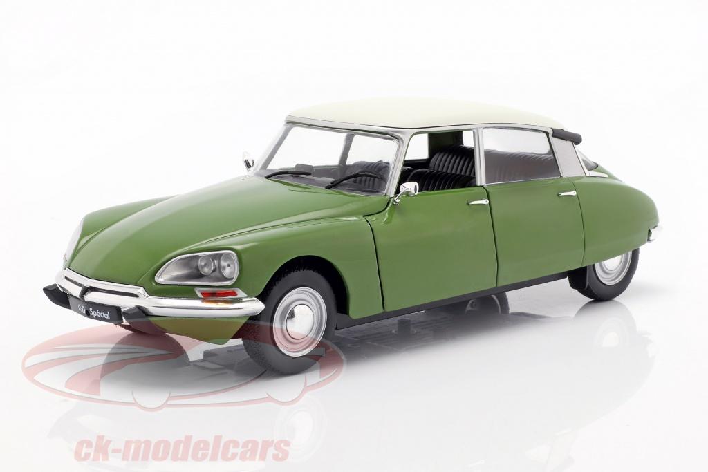 solido-1-18-citroen-d-special-anno-di-costruzione-1972-muscine-verde-bianco-s1800703/