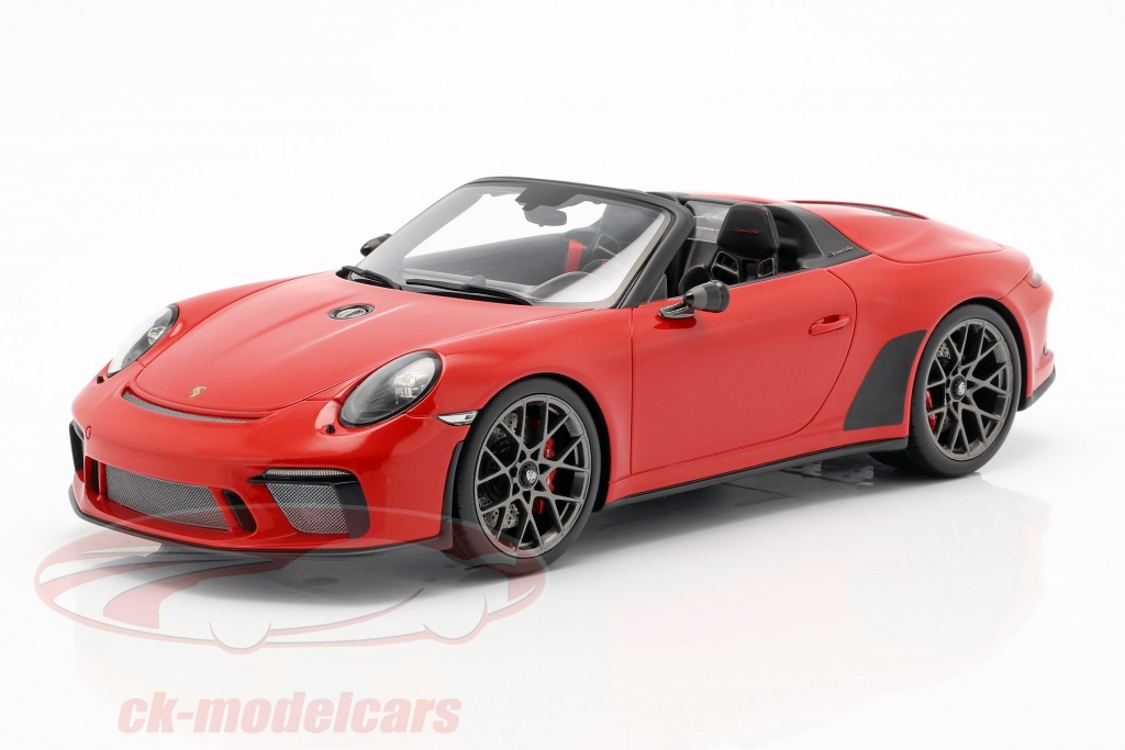 spark-1-18-porsche-911-991-ii-speedster-concept-2019-guards-red-with-showcase-wax02100043/