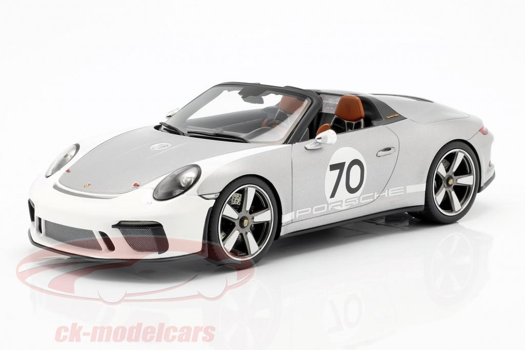 spark-1-18-porsche-911-991-ii-speedster-concept-no70-heritage-edition-prata-com-mostruario-wax02100044/