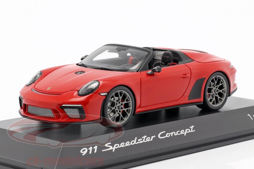 spark-1-43-porsche-911-991-ii-speedster-concept-2019-gardes-rouge-wax02020093/