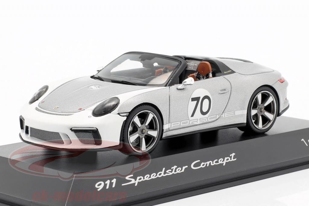 spark-1-43-porsche-911-991-ii-speedster-concept-no70-heritage-edition-slv-wax02020094/