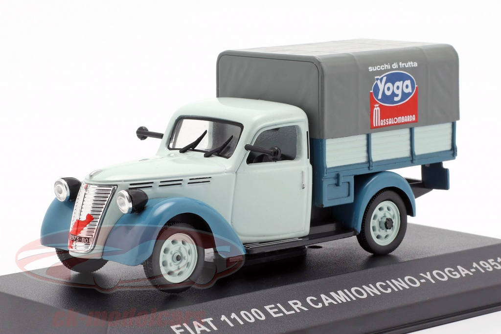 altaya-1-43-fiat-1100-elr-camioncino-pick-up-yoga-light-blue-dark-blue-ck57843/