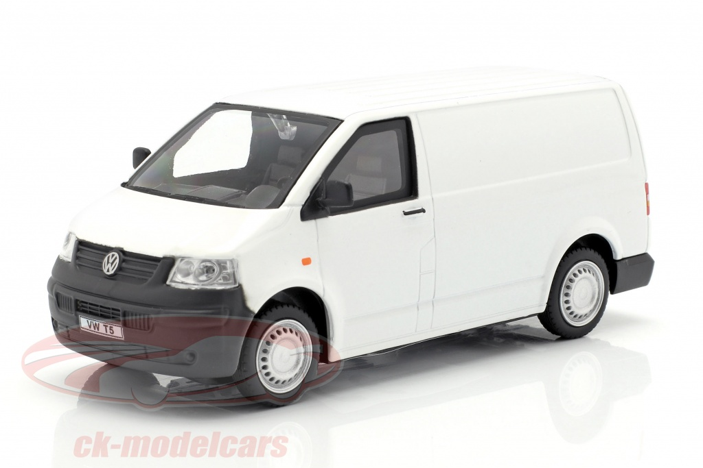 cararama-1-43-volkswagen-vw-t5-bus-annee-de-construction-2010-blanc-4-62040/
