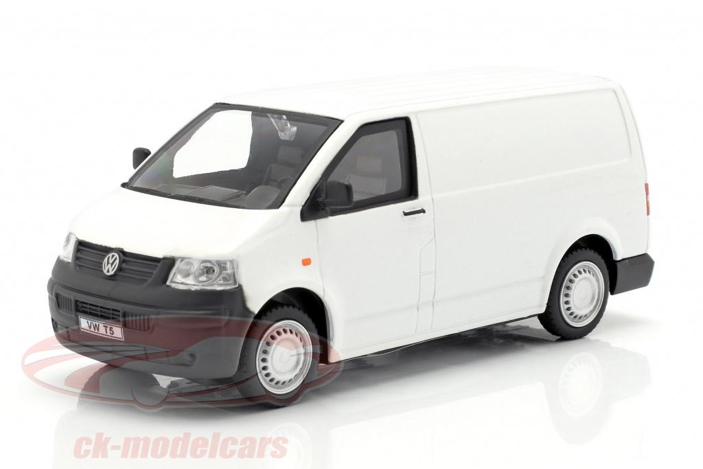 cararama-1-43-volkswagen-vw-t5-bus-year-2010-white-4-62040/