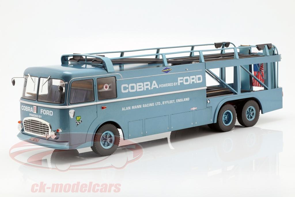 norev-1-18-fiat-bartoletti-306-2-shelby-cobra-raza-transportador-alan-mann-racing-ltd-187704/