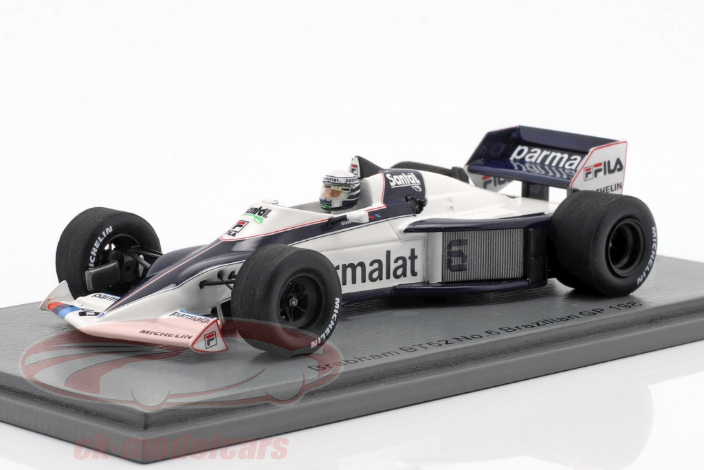 spark-1-43-riccardo-patrese-brabham-bt52-no6-brazil-gp-formula-1-1983-s7105/