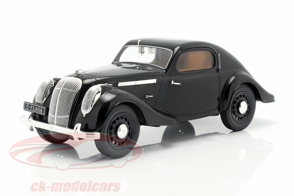 iscale-1-18-skoda-popular-monte-carlo-black-1180000000030/