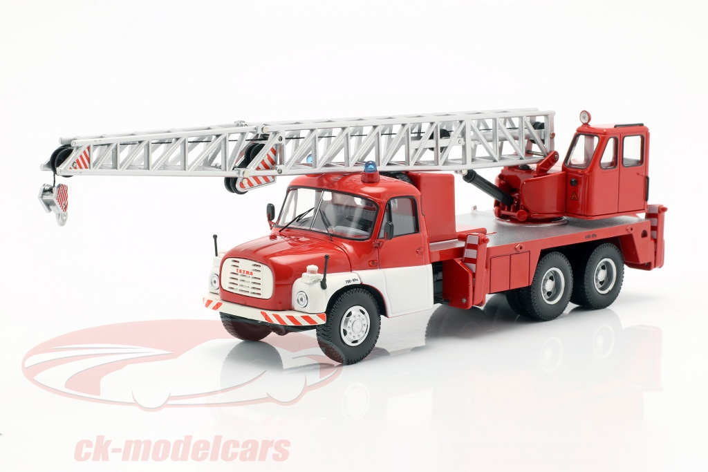 schuco-1-43-tatra-t148-gru-veicolo-vigili-del-fuoco-rosso-bianco-450375700/