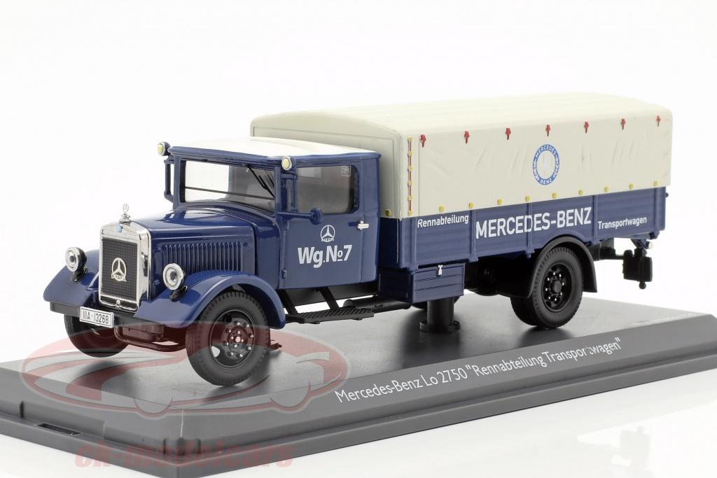schuco-1-43-mercedes-benz-lo-2750-rennabteilung-transporte-furgoneta-450310500/